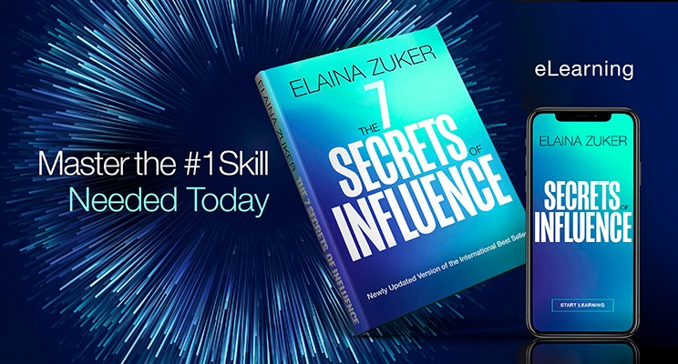 Are You Ready To Increase Influence?