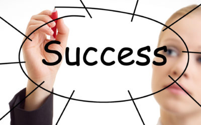 Influence Secrets To Increase Success