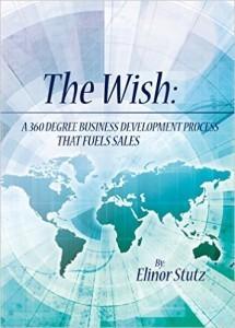 The Wish by Elinor Stutz